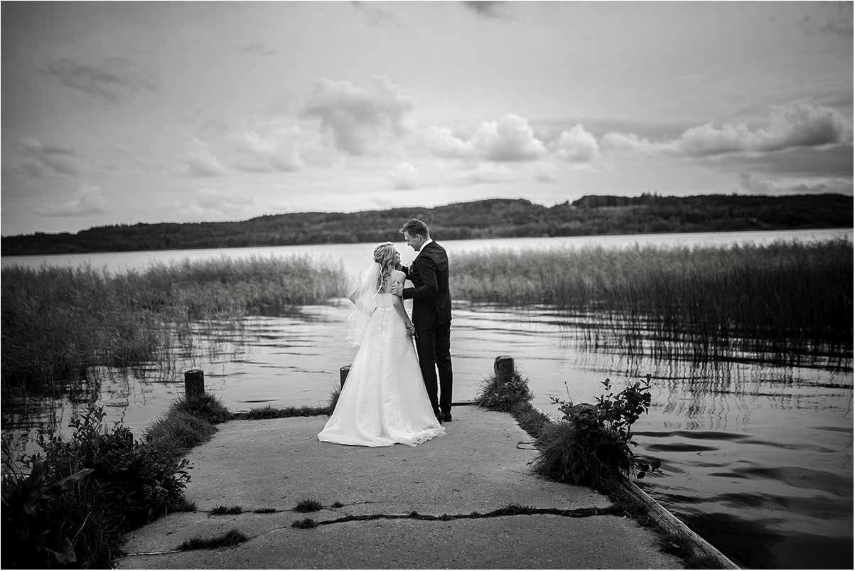 The Investment behind Your Wedding Photography