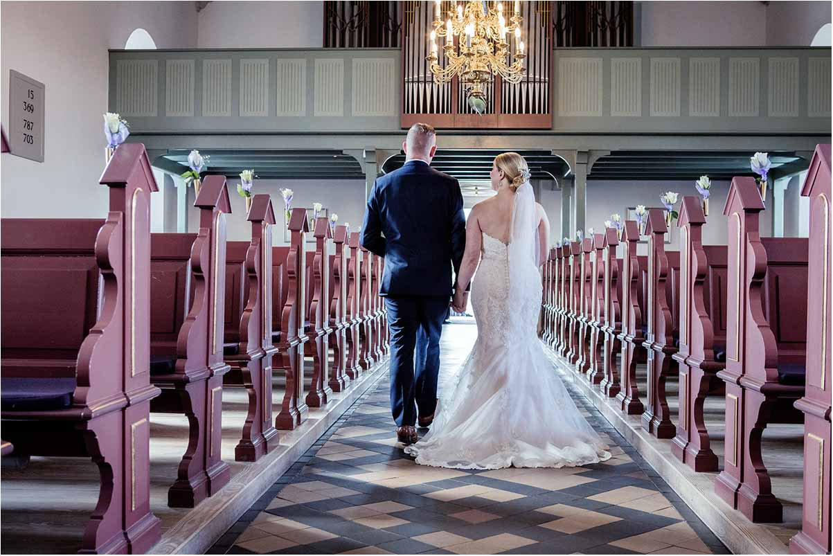 Become the Best Photographer in the Wedding Ceremony